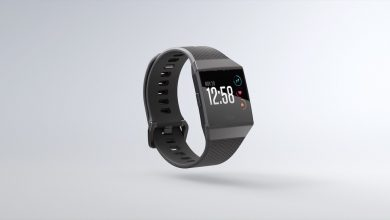 Photo of Sorteo internacional: Llévate un Fitbit Ionic totalmente gratis