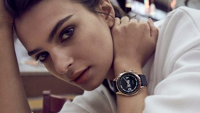 Photo of Los mejores smartwatches para mujer