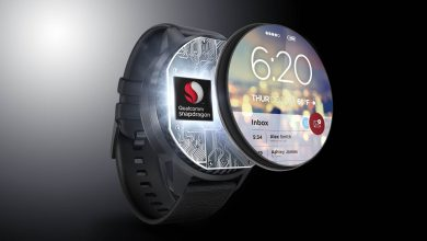 Photo of Qualcomm prepara el Snapdragon Wear 429 para smartwatches con Wear OS