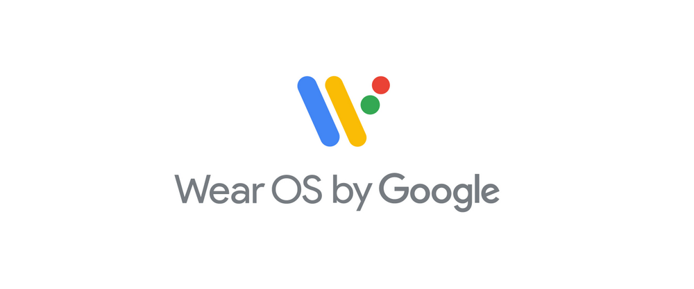 Android Wear se llamará a partir de ahora Wear OS by Google