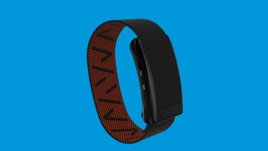Pulsera fitness Whoop Strap 2.0