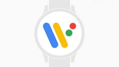 Photo of Wear OS 2.3 ya se encuentra disponible para su descarga e instalación