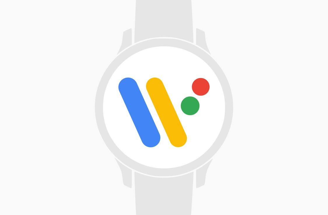 Wear OS 2.3 ya disponible en la Play Store