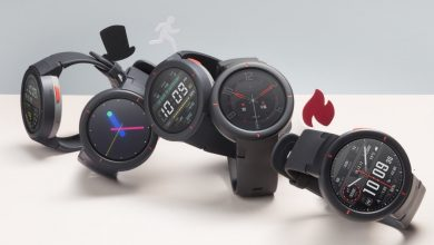 Photo of 5 smartwatches buenos y baratos del 2020