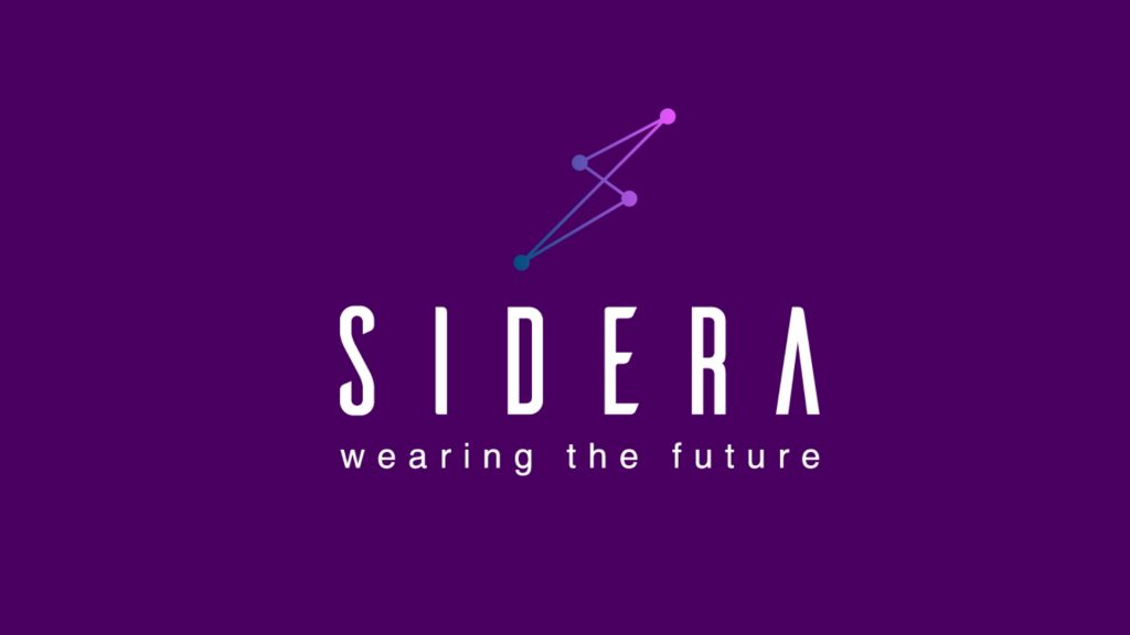 Sidera Wearable Technologies