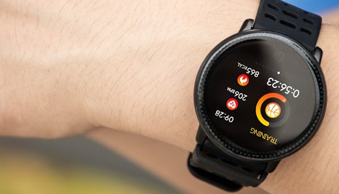Smartwatch UMIDIGI Uwatch
