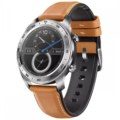 Smartwatch Honor Watch Magic con pantalla AMOLED y sistema operativo Lite OS