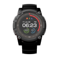 Matrix PowerWatch 2