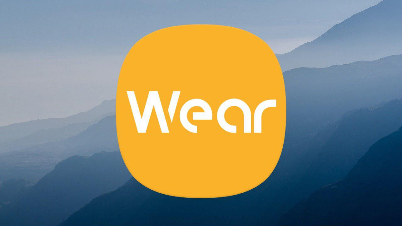 La app Galaxy Wearable de Samsung se actualiza