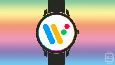 Photo of Salmon y Medaka, los posibles nombres en clave del Google Pixel Watch