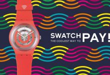 Swatchpay