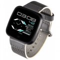 Smartwatch NO.1 G12
