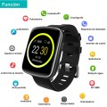 Willful SW018 Smartwatch