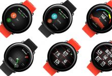 Photo of Cinco aplicaciones para exprimir al máximo tu reloj Amazfit