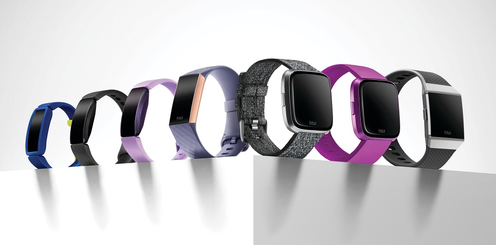Aumentan las ventas de wearables en China