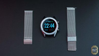 Photo of NO.1 DT28 review: Un smartwatch barato con multitud de funciones para la salud