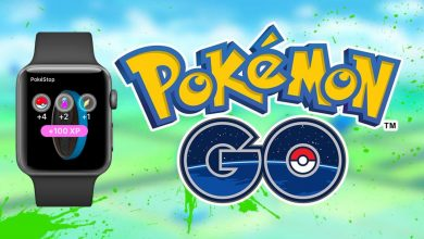 El Apple Watch ya no tendrá soporte para Pokémon GO
