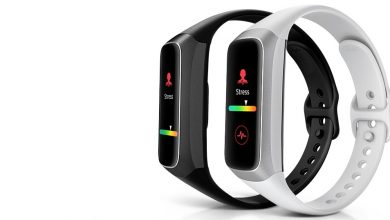 Samsung Galaxy Fit
