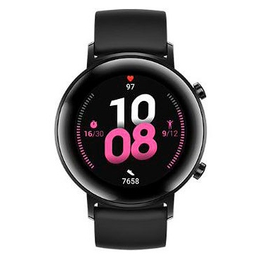 Huawei Watch GT 2 de 42 mm