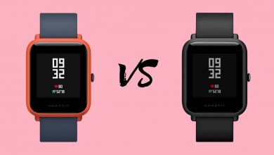 Photo of Amazfit Bip S vs Amazfit Bip: ¿cuál smartwatch es mejor?