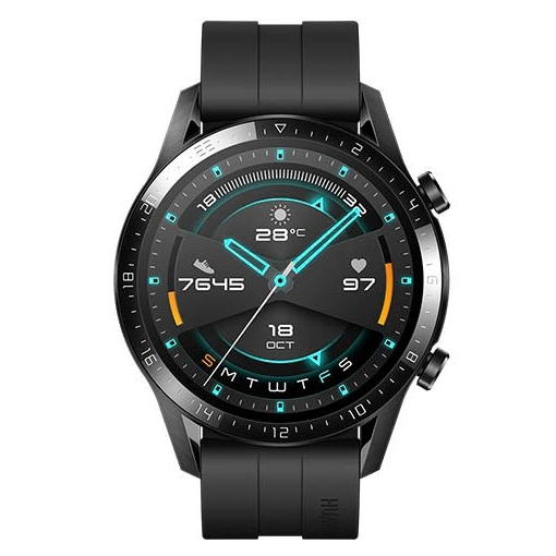 Huawei Watch GT 2 de 46 mm