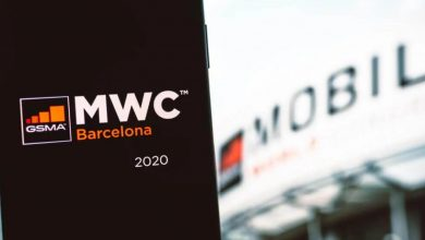 Photo of El MWC 2020 ha sido oficialmente cancelado por causa del coronavirus