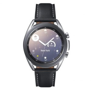 Samsung Galaxy Watch 3 (41 mm)
